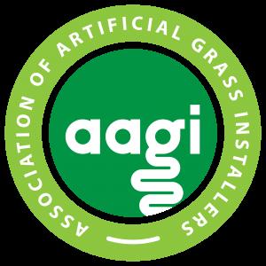 AAGI-logo